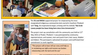EU_Southern Thailand