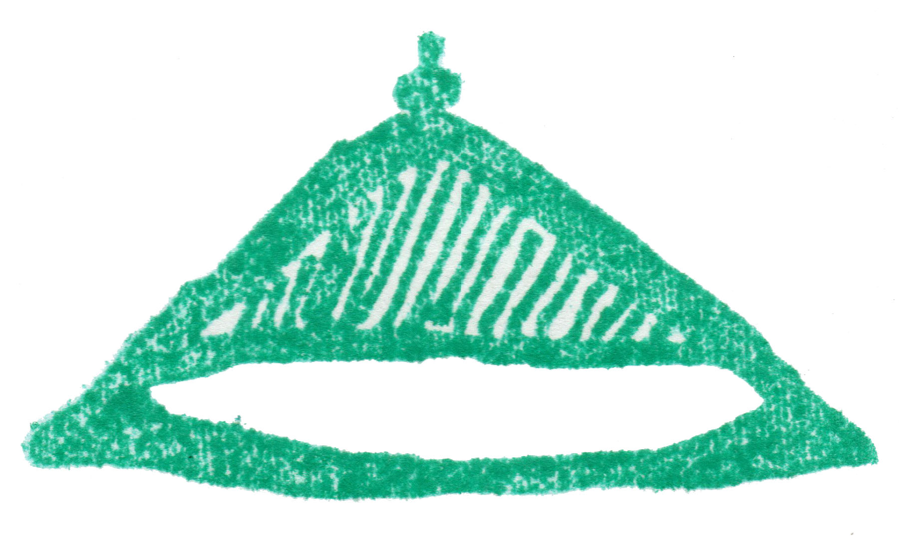 IKAP logo