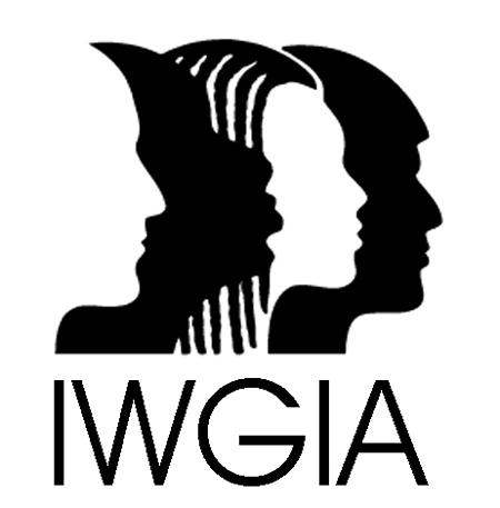 IWGIA logo 72 dpi_450