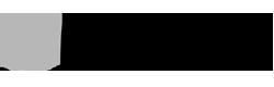logo_cesd